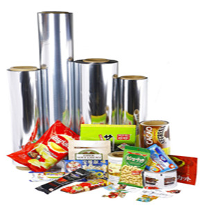 Alloy 8079 Bare Aluminum Foil Roll For Laminated / Soft Packaging Class B Wettability