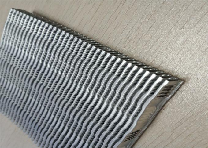 Plate Tpye Aluminum Auto Parts Heat Sink Fin OEM And ODM Custom Design