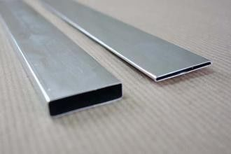 China High Precision Cac Tube Intercooler Tube Core Alloy: 3003, 3005, or as Request supplier