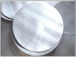 China Round Piece Aluminum Circle Sheet For Cookware / Traffic Sign 1050 1100 3003 O supplier