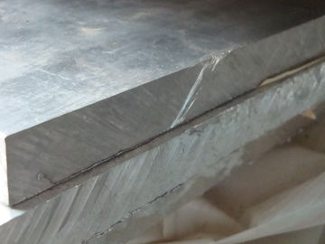 China 1060 Aluminum Non-alloy Foil with medium-thick  for Industrial Units supplier