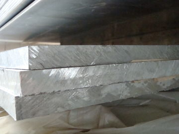 China 1060 Aluminium Non-alloy Foil with medium thick  used in Tank Manufacturing supplier