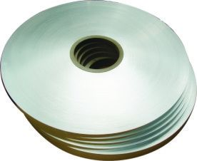 China AA3003 Aluminum Strip for Window / Glass Spacer with different alloy supplier