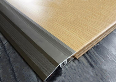 China 5083/5182/5454 Mill Finish 6mm Aluminium Sheet For Floor , 2 Years Warranty supplier