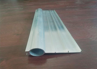China Radiator Aluminum Spare Parts Dry Bottle Inter Cooler Welding Tube Long Life supplier
