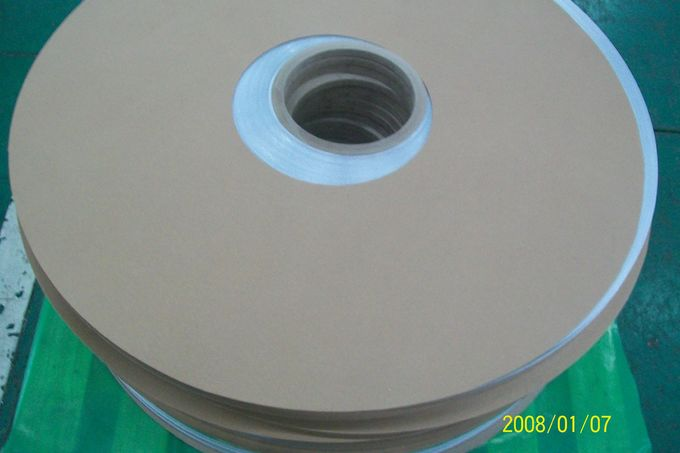AA3003 Aluminum Strip for Window / Glass Spacer with different alloy