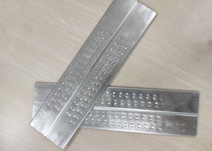 H14 H24 Anti Corrosion Aluminum Extrusion Profiles Dimple Flat Tube For Truck Radiators